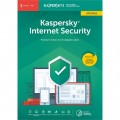 Kaspersky Internet Security, 3 User, Update