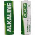 Batterie, AA, (Mignon) High Energy Batterie, 5er, InLine®