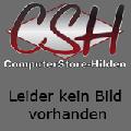 Gebr. PC, FSC Esprimo E710, i3-3220 (2x3,3)/8GB DDR3/128GB SSD/Win 10 Pro